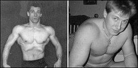 weight loss supplement alli